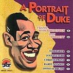 Frank Roberscheuten A Portrait Of Duke