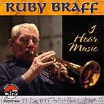 Ruby Braff I Hear Music