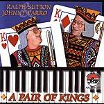 Ralph Sutton A Pair Of Kings