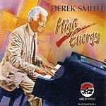 Derek Smith High Energy