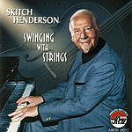 Skitch Henderson Swing With Strings