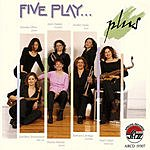 Five Play Five Play...Plus