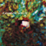 Flatland The Satellite