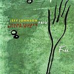 Jeff Johnson Free