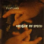 Flatland Origin Of Species