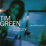 Tim Green Jeannie's Song