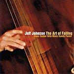 Jeff Johnson The Art Of Falling