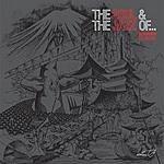 Benjamin Devigne The Soul & The Jazz Of...