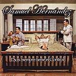 Samuel Hernández Dios Siempre Tiene El Control