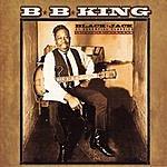 B.B. King Black-Jack: 21 Essential Classics