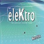 Neelix Elektro