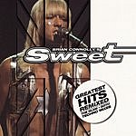 Sweet Brian Connolly's Sweet: Greatest Hits Remixed