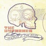 The Hypnomen Seasons Of The Mind