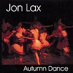Jon Lax Autumn Dance