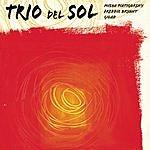 Trio Del Sol Trio Del Sol