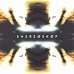 Stereoskop In A While EP