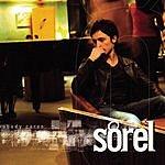 Sorel Je Veux Du Rêve (Single)