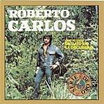 Roberto Carlos Un Gato En La Oscuridad