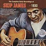 Skip James Complete Early Recordings