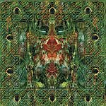 Bill Laswell Emerald Aether: Shape Shifting/Reconstructions Of Irish Music