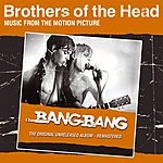Brothers Of The Head Brothers Of The Head: Music From The Motion Picture
