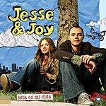 Jesse & Joy Esta Es Mi Vida