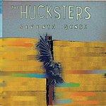 The Hucksters Seventh Sense
