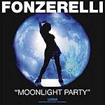 Fonzerelli Moonlight Party (6-Track Maxi-Single)