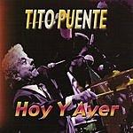 Tito Puente Hoy Y Ayer