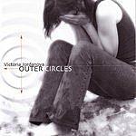Victoria Jordanova Outer Circles