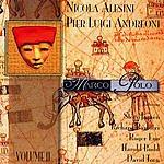 Nicola Alesini Marco Polo: Volume II