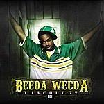 Beeda Weeda Turfology 101 (Parental Advisory)