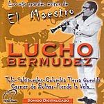 Lucho Bermúdez El Maestro