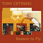 Tony Cetinski Reason To Fly (SINGLE)