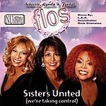 Scherrie Sisters United