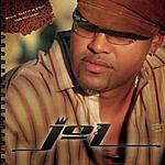J.O.L. Keep It In Step (Maxi-Single)