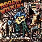 Robert Wilkins The Original Rolling Stone