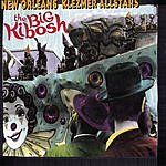 New Orleans Klezmer Allstars The Big Kibosh
