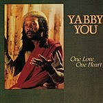 Yabby You One Love, One Heart