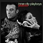 Inner City Playboys Jetsetter