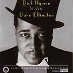 Dick Hyman Dick Hyman Plays Duke Ellington