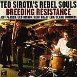 Ted Sirota's Rebel Souls Breeding Resistance
