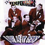 The Temptations Live As It Gets