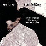 Nels Cline The Inkling