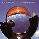 Scot Ray Quintet Active Vapor Recovery