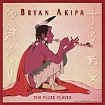 Bryan Akipa The Flute Player