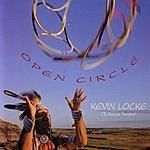 Kevin Locke Open Circle