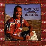 Kevin Locke The First Flute
