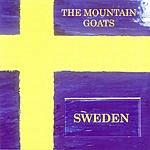 The Mountain Goats Sweden