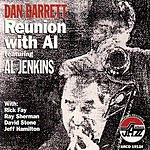 Dan Barrett Reunion With Al